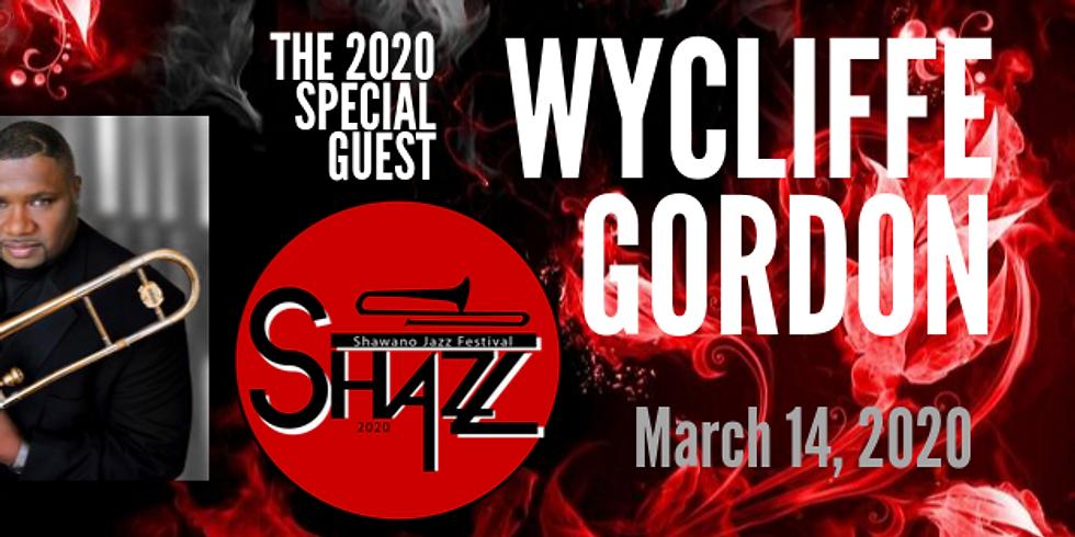 Shazz Finale Concert 2020