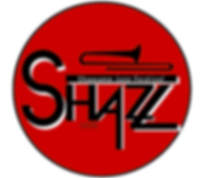 Shazz logo 2020 new_red.png