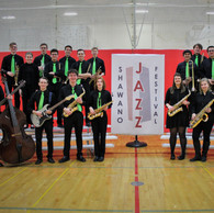 Preble HS Jazz 1.jpg