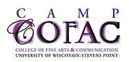 Camp COFAC Logo.png