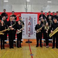 De Pere HS Jazz 1.jpg