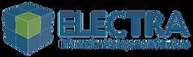 Electra IMS Logo