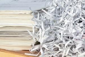 shredding-binder