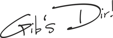 Gibs Dir - Logo.png