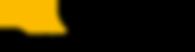 BKK-SBH.png