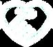 kath logo (1).png