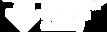 AVR-SoH_logo_RGB_r2 copy.png