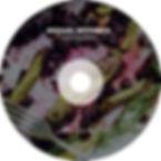 cd_cover_new_FINALE-3_kompr.jpg