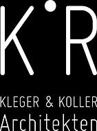KR_Architekten_White_CMYK_sw.png
