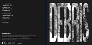 Seiten aus Cover_Runde2.png