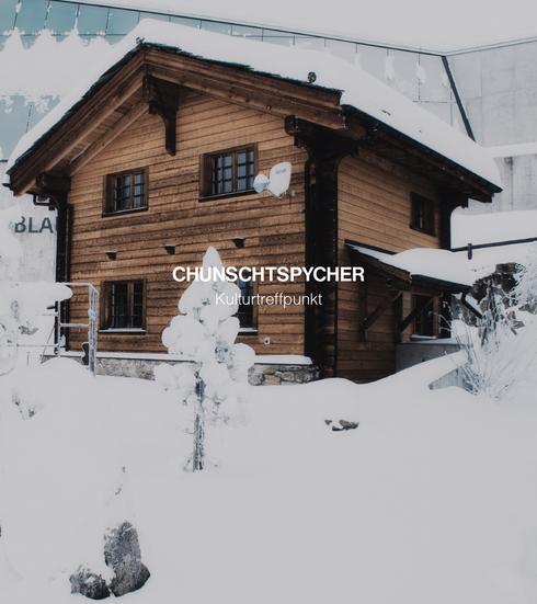 Chunschtspycher-02.png