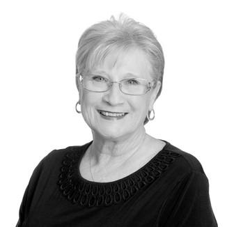 Annette Seeliger