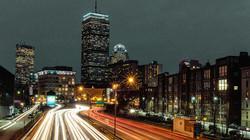 3040964-poster-p-2-boston-is-using-uber-data-to-plan-better-urban-transportation