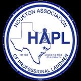 hapl-logo.png