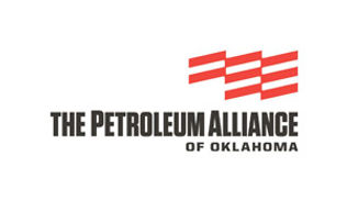 Petroleum-Alliance-of-Okla-LOGO.jpg