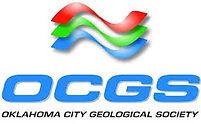 OKC geological soc.jpg