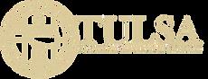 tapl logo.png