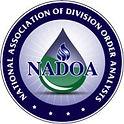 NADOA-Logo.jpg
