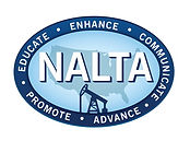 NALTA logo.jpg