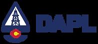 DAPL Logo.png