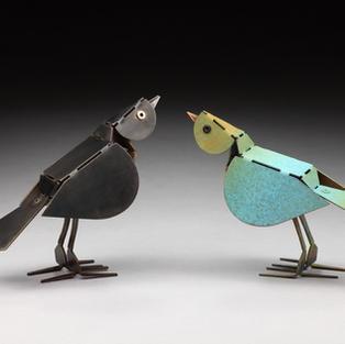 Birdies [natural]