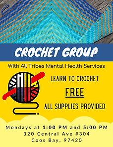 Crochet Flyer (Office).jpg