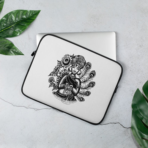 Oshun Laptop Sleeve