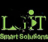 Logo-July2017.png
