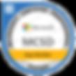 MCSD-App_Builder.png
