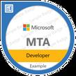 MTA-Dev.png