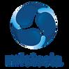 MICT-Seta-logo.png
