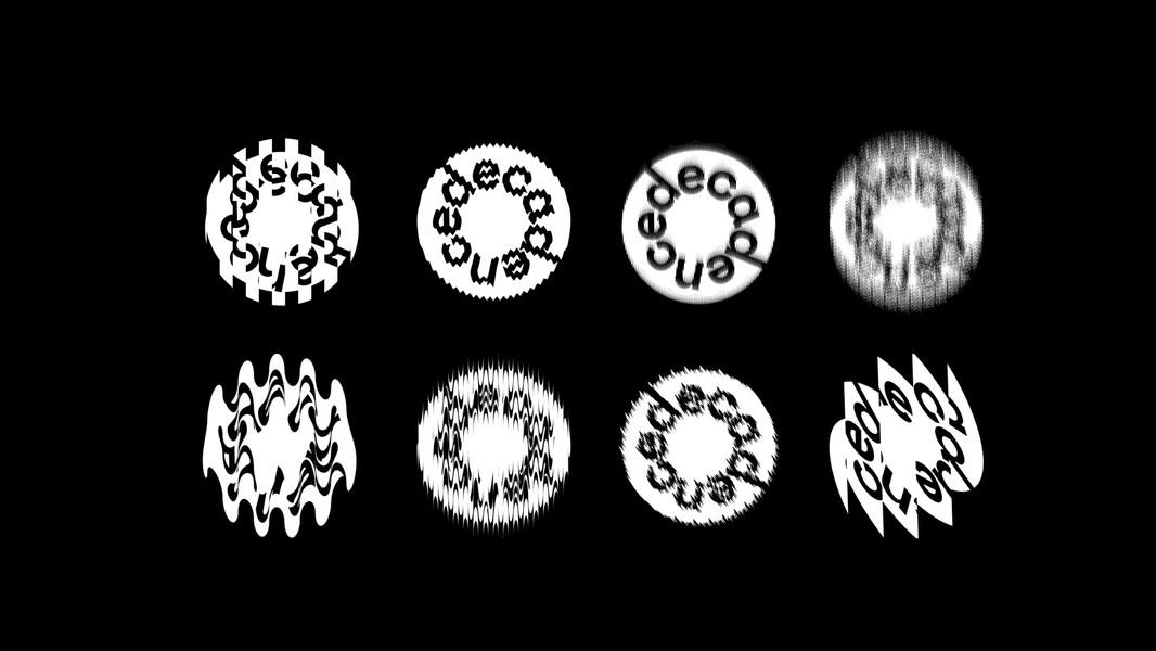 Dace animation reel