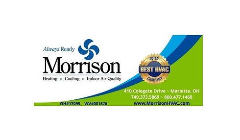 Morrison 2.jpg