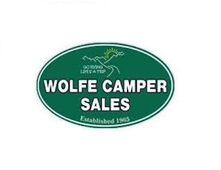 wolfe camper sales.jpg