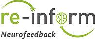 re-inform-Logo-Winnenden-und-Stuttgart-N