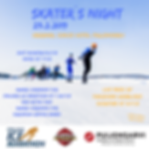 Skaters Night 2019 (002).png