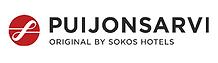 Original-Sokos-Hotel-Puijonsarvi_logo.pn