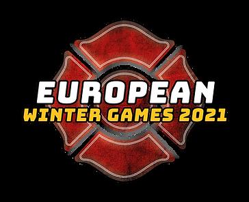ewg_logo2021.png