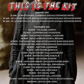 TITK tour page.jpeg
