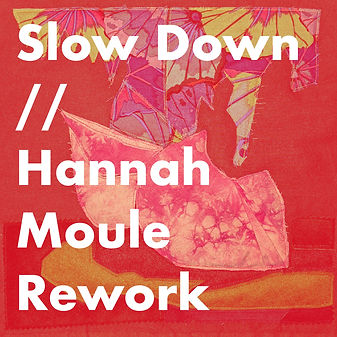 Slow Down HM Remix Packshot.jpg
