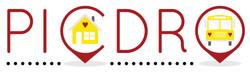 PICDRO Logo