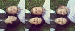 Sarah & Will Engagement Photos