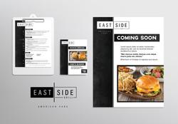 Eastside Grill Mock Up