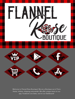 flannel rose web.jpg