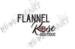 flannel rose logo.jpg