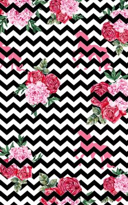 chevron roses.jpg