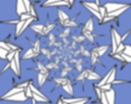 folded bucketfeet.jpg
