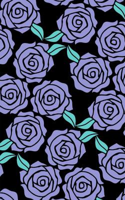 purple roses.jpg