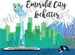 emerald city lockettes.jpg