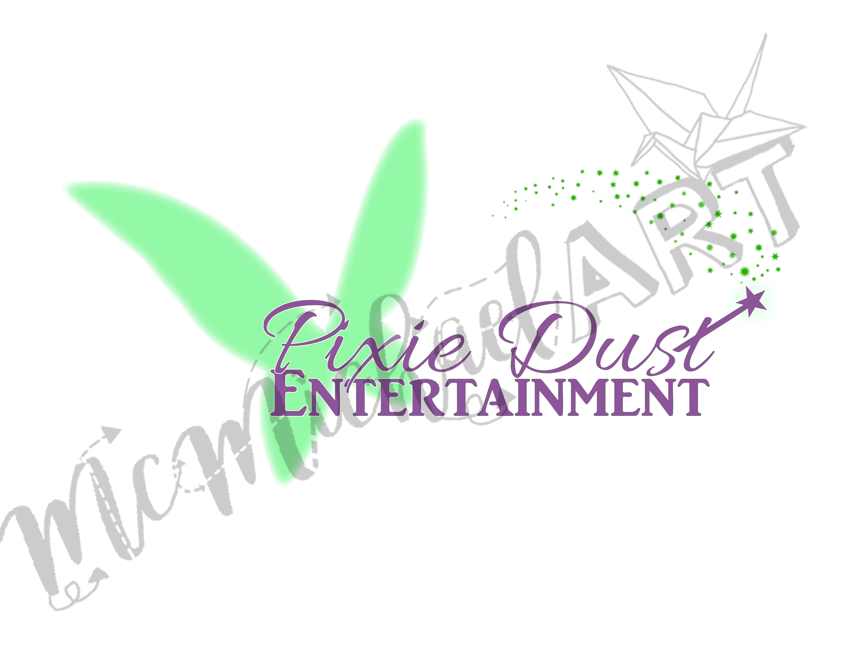 pixie dust large purple.jpg